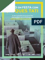 Catálogo das Obras de Jacques Tati.pdf