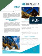 Minemarket SP - 1 Hoja.pdf