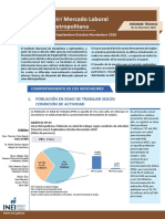 12-informe-tecnico-n12_mercado-laboral-set-oct-nov2018.pdf