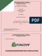 AcciónSolidariaComunitaria_YuriMurillo_Grupo712.docx