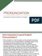 Pronunciation.pptx