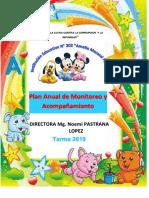 PLAN ANUAL DE MONITOREO.docx