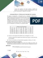 Apéndice 3.docx