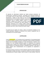 SGA-PL-01  PLAN DE RESIDUOS SOLIDOS.docx