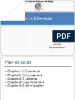 Chap1 E-Commerce.pdf