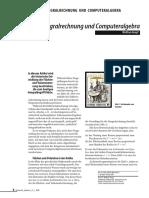 04-Koepf.pdf