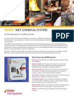 WHDR-Wet-Chemical- cocina.pdf