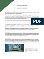 architecture and fashion.pdf