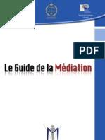 Guide Mediation Fr