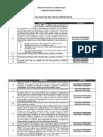 058f8f_28169e661d3c40cb84abf5c4d824d033.pdf