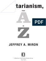 Libertarianism from A to Z.pdf