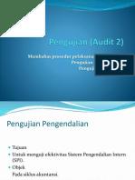 Audit 2 kirim MHS ok 2-1.pptx