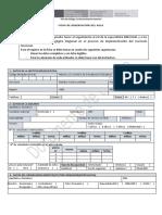 FICHA DE OBSERVACIÓN DE AULA DE CICLO II- 14 Julio 2018 (wen mar).docx