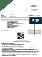 Boleto de viaje.pdf