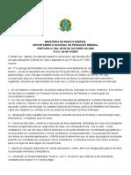 PORTARIA_DIR_GERAL_DNPM_20001005_284.pdf