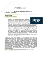 Commodity Fetishism and Repression Reflections on Marx, Freud and the Psychology of Consumer Capitalism.pdf