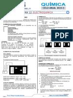 12.-ELECTROQUIMICA (1).doc