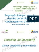 taller4  pasivos en colombia.pdf