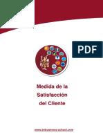 UC43_Medida_Satisfaccion_Cliente.pdf