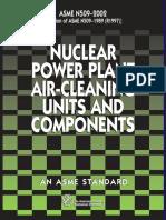 N509-2002.pdf