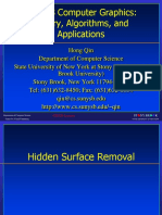hidden-surface-removal.pdf
