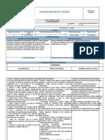 PCA ofimatica 1RO Y 3RO.docx