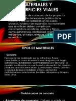 MATERIALES Y SUPERFICIES VIALES.pptx