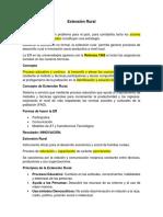 Extensión Rural.docx