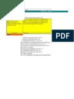 SAI Copia de catálogo de clientes.xls