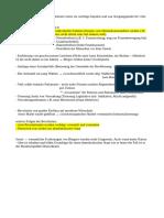 Geschichte.pdf