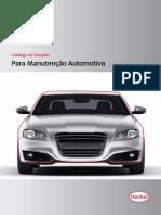 Catálogo - Manutenção Automotiva .pdf