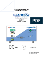 co2efficient manual ENGLISH INSUFFLATOR.pdf