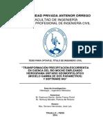 RE_ING.CIVIL_JAMES.FRANCO_PATRICIA.HERHUAY_TRANSFORMACIÓN.PRECIPITACIÓN_DATOS.PDF