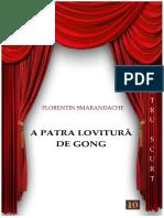 APatraLovituraDeGong.pdf