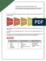 10. MODULO ETAS.pdf