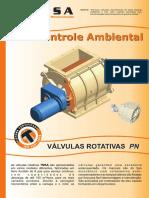 81_Cat_Valvula_Rotativa_TMSA.pdf