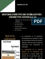 UAP-MEJORAMIENTO DE SUBRASANTE MEDIANTE GEOMALLA.pdf