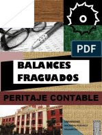 MONOGRAFIA DE BALANCES-FRAGUADOS final.docx