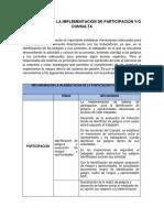 Actividad 1. Participación y consulta.docx