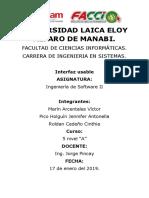interfaz usable.pdf