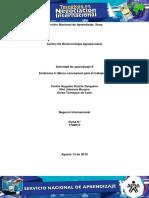 AA9 Evi 4 Marco conceptual para el trabajo en equipo.pdf
