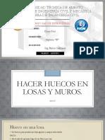 HUECOS.pptx