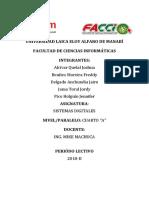Informe Digitales Grupo #4 .pdf