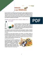 PF-RRHH_S10_Anexo_1.pdf