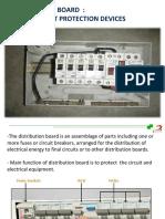 distributionboard-131113004211-phpapp02.pdf