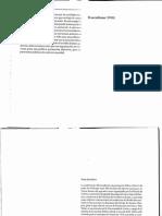 Weber, Max - El socialismo (Escritos Politicos, Alianza, pp. 285-331).pdf