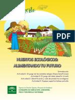 Actividades_maquetadas_Andalhuerto_v6[1].pdf