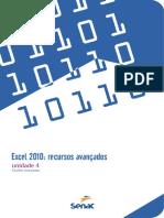 Excel_unidade4.pdf