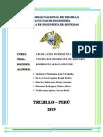 RESUMEN-LEGISLACION INFORMATICA.docx