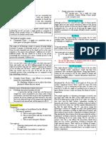 crim-law-notes-finals-fiscal-carillo.pdf